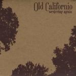oldcalifornio-1
