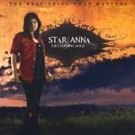 star-anna-2