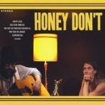honeydont-1