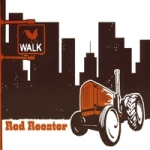 redrooster-1